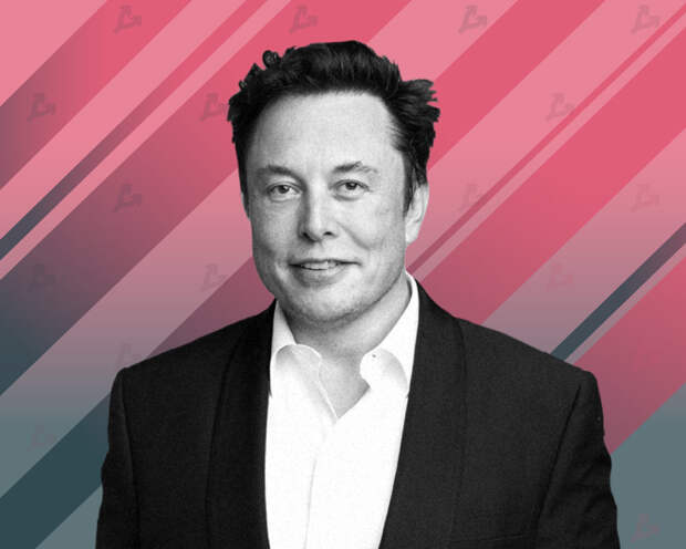 Илон Маск: Dogecoin может «без труда» выиграть у биткоина
