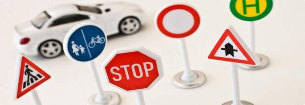 Автошколы предложили наказывать рублем за аварии выпускников