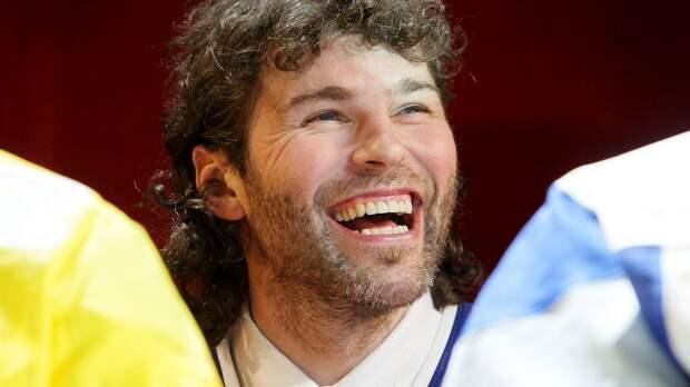 Ягр вернулся в Россию и пообещал не заканчивать карьеру. Великий чех — об Овечкине, Омске, коронавирусе и мотивации