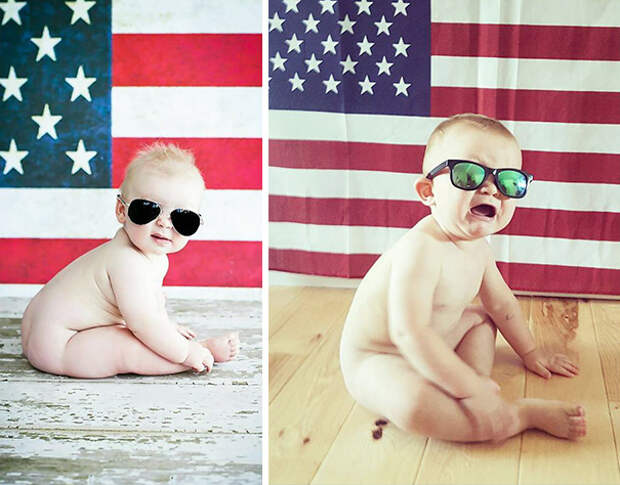 baby-photoshoot-expectations-vs-reality-pinterest-fails-22-577f8bb5daacf__605