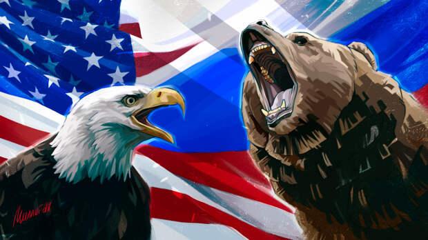 В Госдуме назвали оправданной высылку пресс-секретаря посольства США из России
