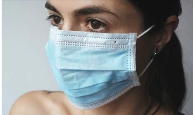 В стационаре инфекционной больницы Севастополя находятся 24 человека с коронавирусом