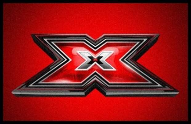 Шоу X-Factor в Беларуси ждет вас