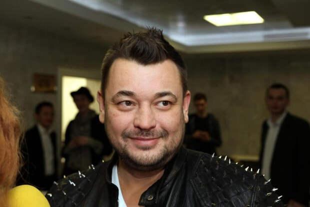 Сергей Жуков рассказал, почему распалась группа «Руки вверх!»