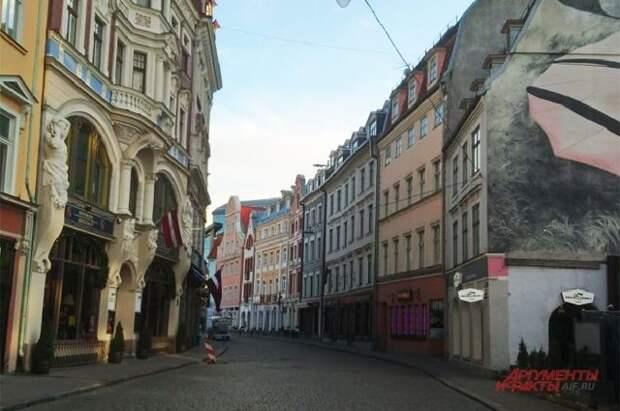 В Риге снимут флаги IIHF после просьбы вернуть госфлаги Белоруссии