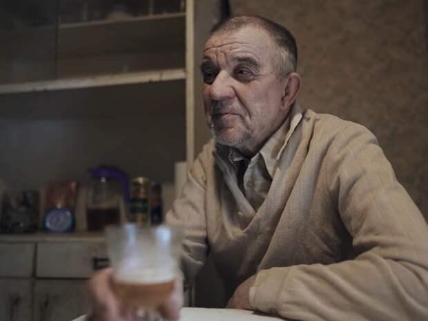 Скопинскому маньяку запретили общаться с журналистами и ходить в кафе