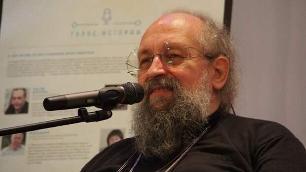 Вассерман объяснил, сможет ли Донбасс в перспективе стать частью России
