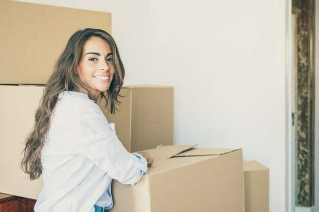 Как грамотно заключить договор найма с квартирантами