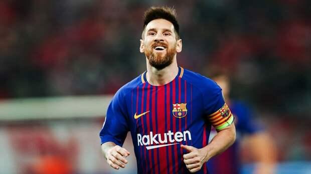 «Валенсия» уступила «Барселоне», Черышев остался в запасе