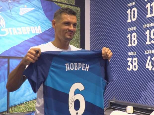 Opta Sports: Ловрен «привез» сборной Хорватии пенальти больше всех. Шик – лучший бомбардир Евро прямо сейчас
