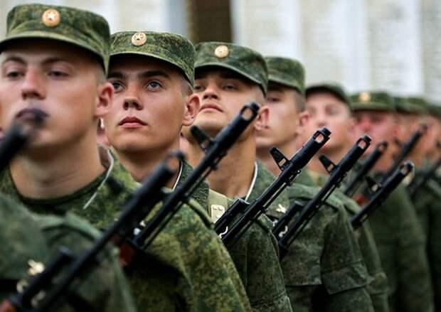 15 тыс рублей штрафа заплатит житель Глазова за нежелание идти в армию