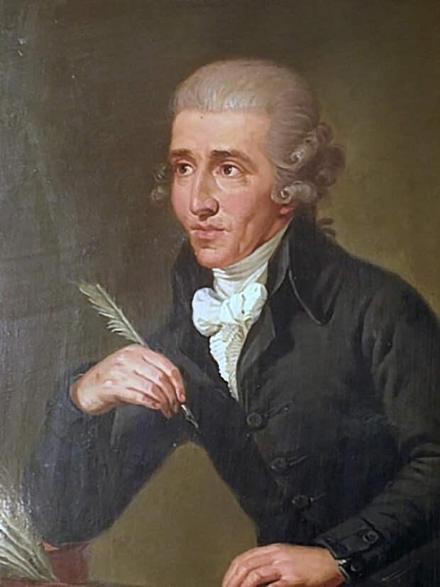 Четыре великих австрийских композитора, которых нельзя не знать