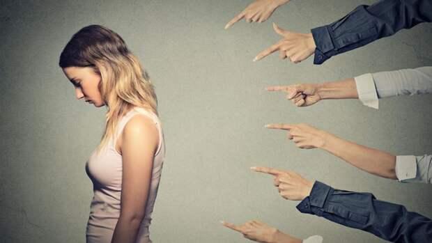 7 научных доказательств того, что все люди злые