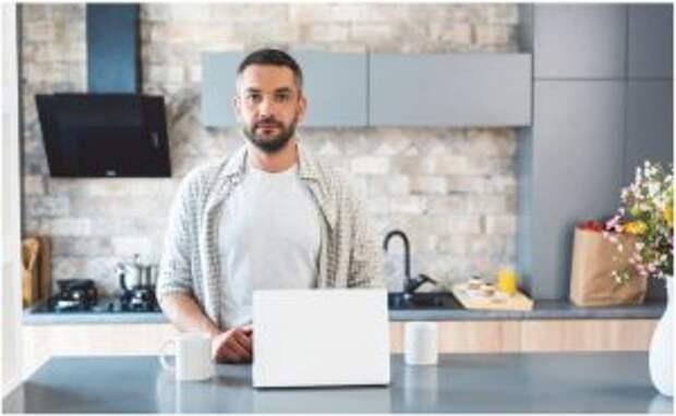 Система умный дом «Кластер» — простое решение для повышения качества жизни