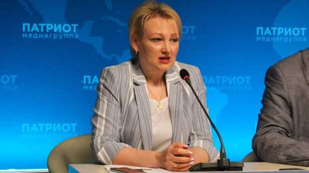 Представитель администрации Бугров рассказала о возможном будущем Шоссейной улицы