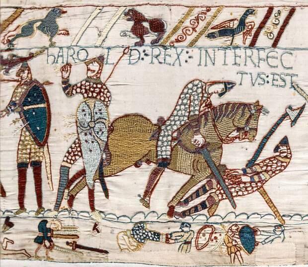 Рыцари и рыцарство трёх веков. Рыцарство и рыцари Англии и Уэльса. Часть 2