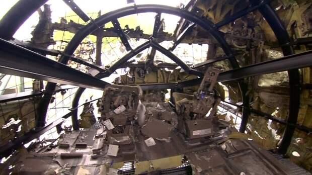 Австралийский журналист Хелмер заявил, что США и Нидерланды пошли на аферу в деле MH17