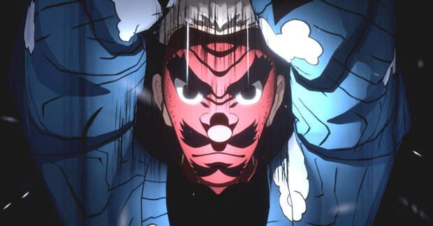 Почему «Истребитель демонов: Поезд Бесконечный» стал самым кассовым японским мультфильмом