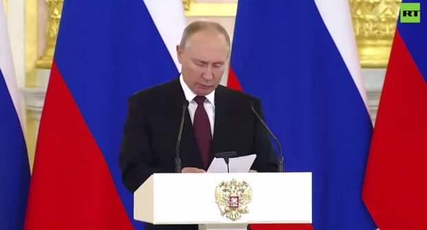 Папа Римский Франциск процитировал Путина, думая, что ссылается на Меркель