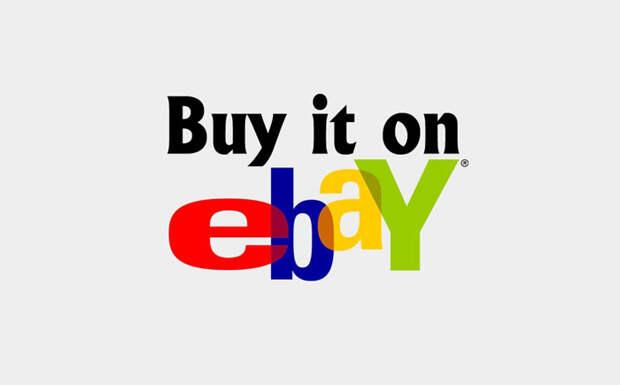 Купить почку можно и в интернете