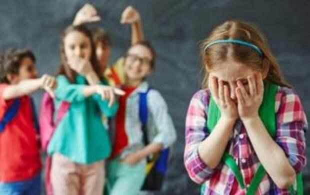 Директор школы попала под суд за буллинг над детьми