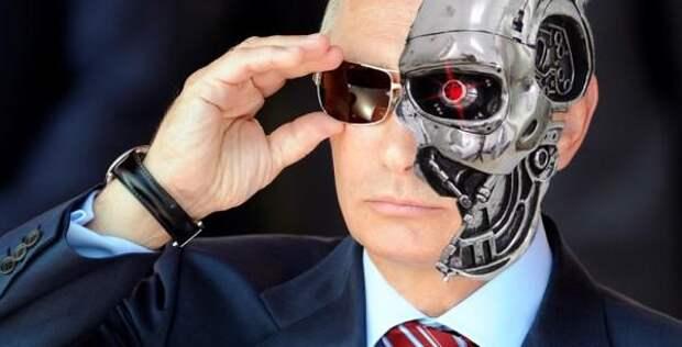 Европейцы не поверили СМИ, что Путин их испепелит