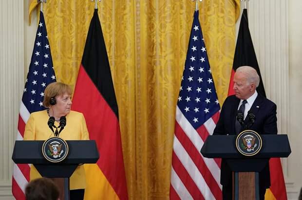 Меркель и Байден, пресс-конференция, 15.07.21.png