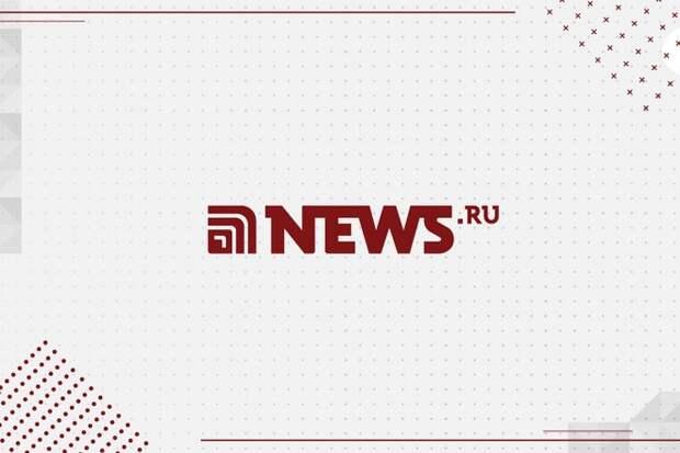 В центре Москвы пешеход попал под колёса автобуса