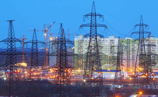 Что будет с тарифами на электричество