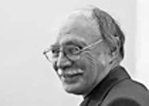 Доктор исторических и кандидат физико-математических наук Сергей Нефедов|Фото: sibforum.sfu-kras.ru
