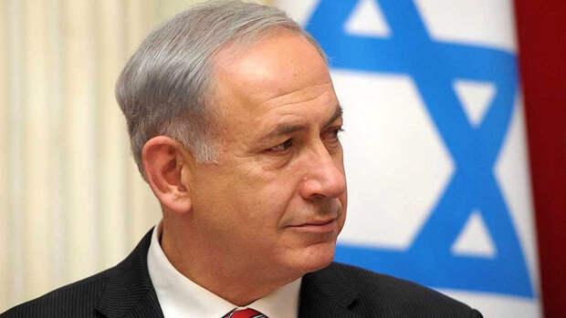 Истек срок выданного Нетаньяху мандата на формирование кабмина Израиля