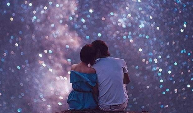 4 признака того, что между вами установилась связь на уровне души