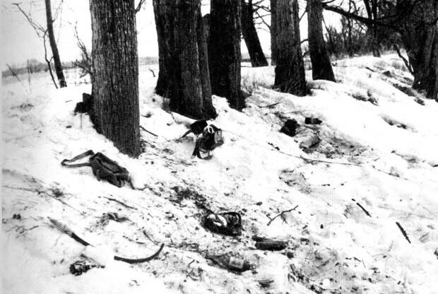 50 лет назад на советско-китайской границе было жарко: история конфликта на острове Даманский. Роман Сорокин