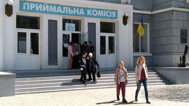 Украинский журналист Руденко связал историю Медведчука с президентскими выборами