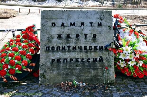 Дал в морду Молотову, повздорил со Сталиным, после чего был незаконно репрессирован…