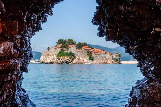 Неприятные сюрпризы, которые поджидают туристов в Черногории, Болгарии, Вьетнаме и на Кипре