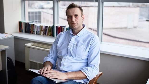Суд принял иск Навального к Пескову спустя три заявления оппозиционера. Чего ждать от дела?