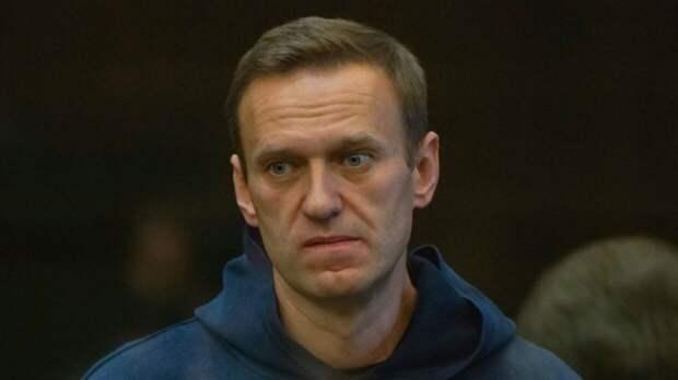 Профессор Матвейчев назвал спекуляцией слухи об «ухудшении» здоровья Навального