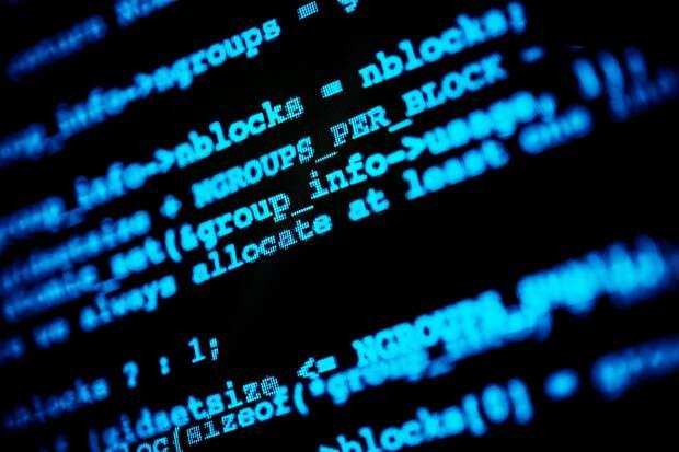 Киберпреступность: как власти будут противостоять новой угрозе