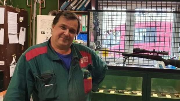 Интрига вокруг взрыва складов вчешской Врбетице нарастает