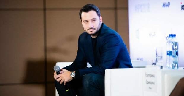 Сергей Бархударьян, ESforce Holding: «Для рекламодателей становится сложным игнорировать киберспорт»