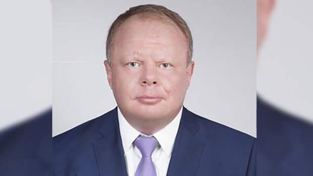 Крымский чиновник поблагодарил Роспотребнадзор за принятие антикоронавирусных мер