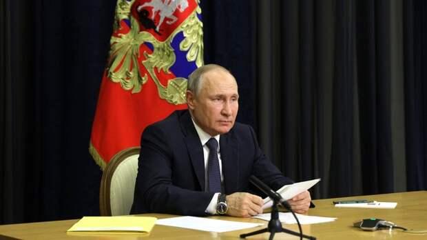 В Кремле отреагировали на действия нахлобучивших государство металлургов