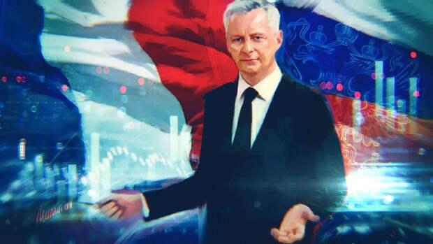 Украинской экономике грозит серьезный удар от ЕС