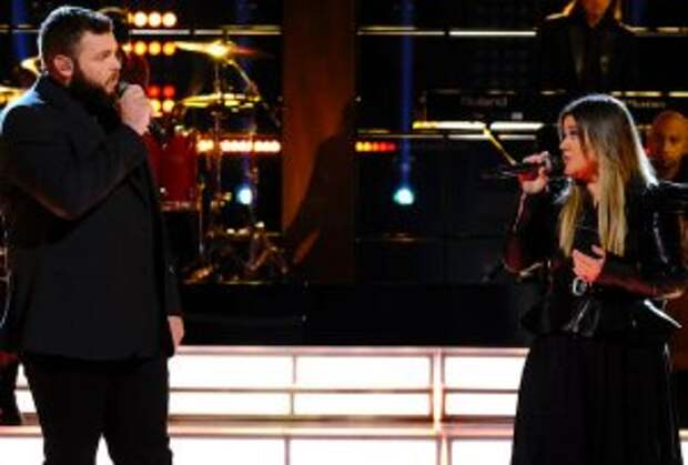 The Voice Semi-Finals Results-Show Recap: The Final 5 Revealed… Though We Kinda Only Needed a Top 2
