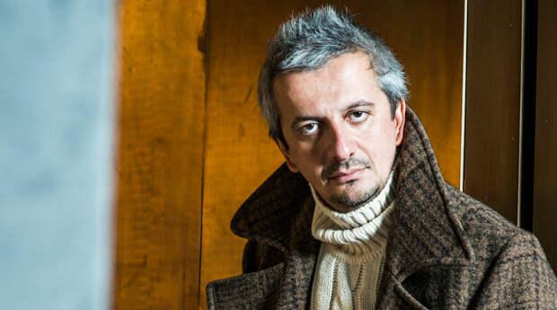 Константин Богомолов рассказал о планах Театра на Малой Бронной на новый сезон