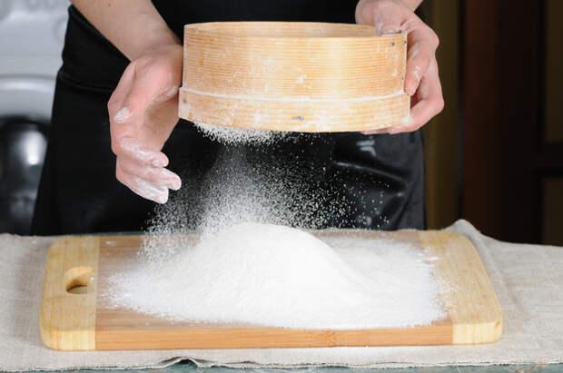 Фотография: в стиле , Советы, Секреты кулинарии – фото на InMyRoom.ru
