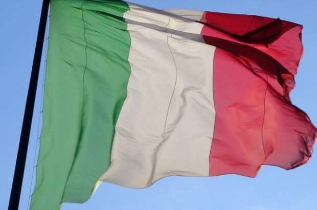 Посол Италии назвал сроки открытия страны для российских туристов