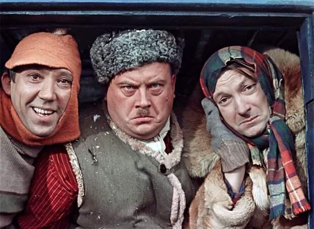 Самогонщики во всю готовятся к зиме