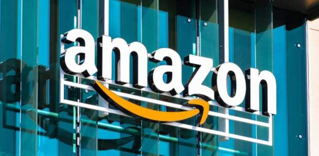 В грузовиках Amazon компания установила «умные» камеры. Уже появились негативные последствия